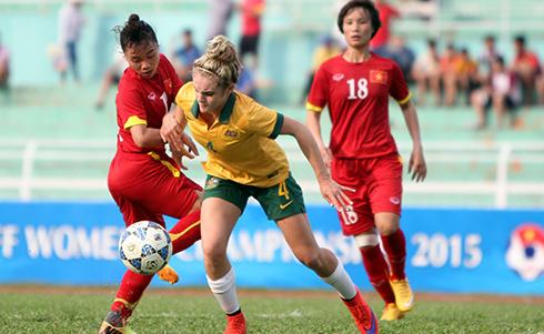 VFF đã chia tay HLV Takashi, giao tuyển nữ cho HLV Mai Đức Chung.