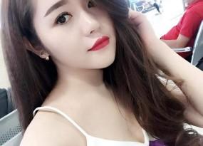 du-doan-xo-so-vung-tau