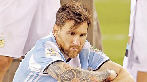 1473264203-argentina-2