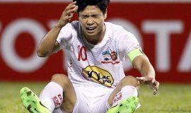 cong phuong can duoc nghi ngoi
