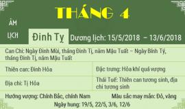 tu-vi-2018-tu-vi-thang-4-am-lich-cua-tuoi-ty