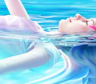 Những bí mật có thể bạn chưa biết về các cung hoàng đạo nhóm nước
