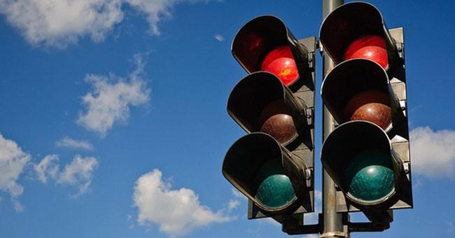 Bí ẩn giấc mơ thấy đèn giao thông