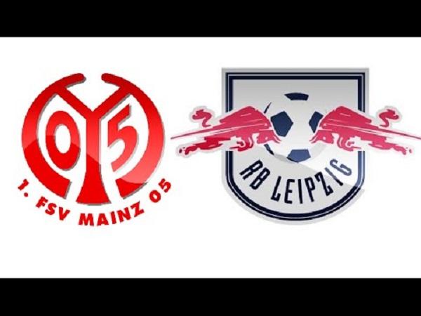 Dự đoán Mainz vs RB Leipzig, 1h30 ngày 4/05