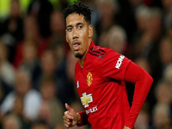 M.U từ chối cho Everton mượn người thừa