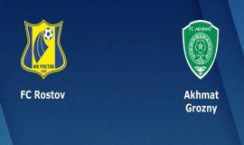 rostov-vs-akhmat-grozny-00h30-ngay-17-9