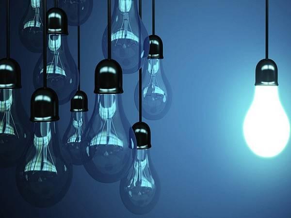 Mơ thấy bóng đèn chứa bí ẩn gì và con số may mắn?