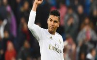Zidane và những câu hỏi hóc búa