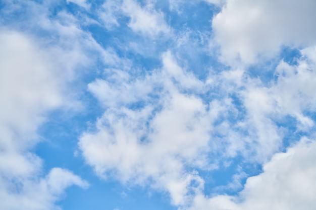 Mơ thấy bầu trời