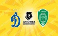 dinamo-moscow-vs-akhmat-grozny-23h00-ngay-21-9