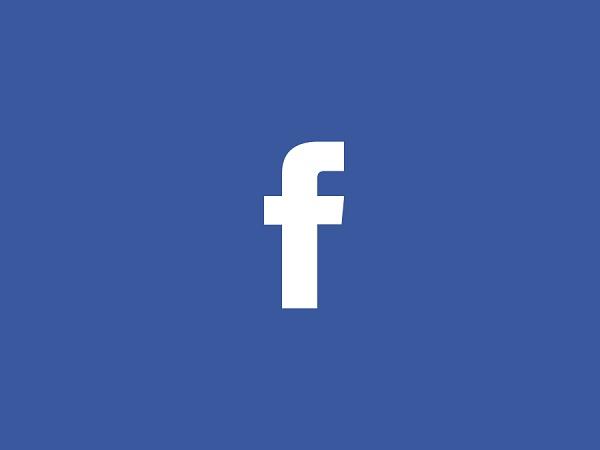 Cách tạo tài khoản Facebook nhanh nhất cho người mới sử dụng