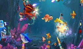 Hướng dẫn cách chơi game bắn cá nạp sms để trúng lớn