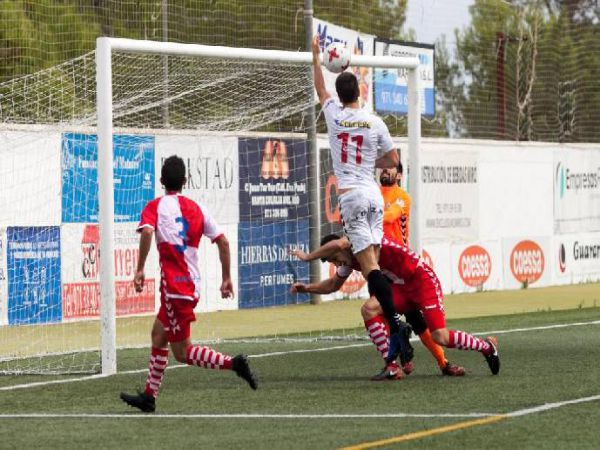 Soi kèo Pena vs Sabadell, 01h00 ngày 8/1 - Cup nhà Vua