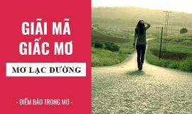 giai-ma-giac-mo-nam-mo-thay-di-lac-duong-2020-03-22