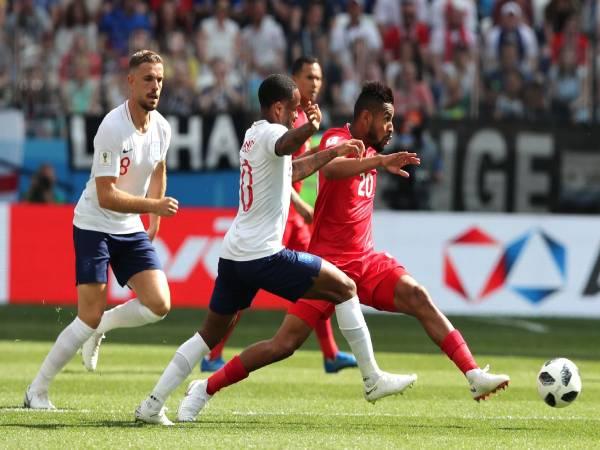 Nhận định trước trận Ba Lan vs Anh, 1h45 ngày 1/4