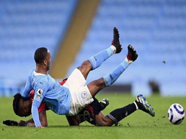 Nhận định tỷ lệ Man City vs Southampton, 01h00 ngày 11/03 - NHA