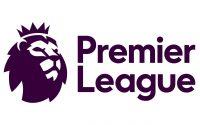 Bảng xếp hạng bóng đá Ngoại hạng Anh 2021 mới nhất