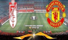 Nhận định Granada vs MU – 02h00 09/04, Cúp C2 Châu Âu