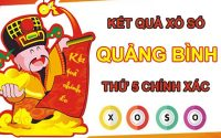 Nhận định KQXS Quảng Bình 10/6/2021 chốt XSQB hôm nay