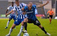 Nhận định kèo IFK Mariehamn vs Inter Turku, 22h ngày 10/6