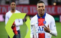 Tin thể thao tối 8/6: PSG xác nhận tương lai Mbappe