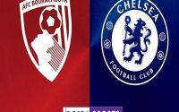 Soi kèo Bournemouth vs Chelsea, 01h45 ngày 28/7 Giao hữu