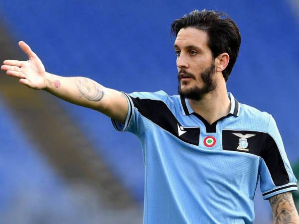 Tin bóng đá trong ngày 17/7: Milan nhập cuộc săn Luis Alberto
