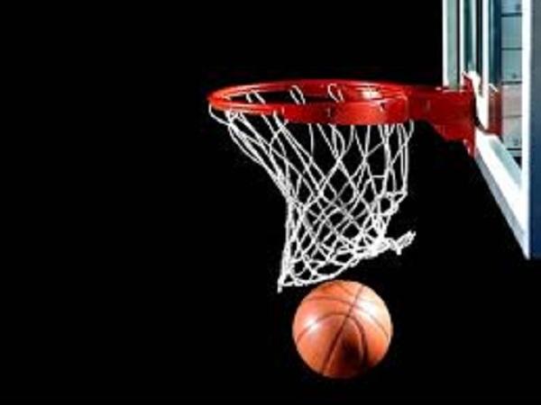 Mơ thấy bóng rổ điềm gì?