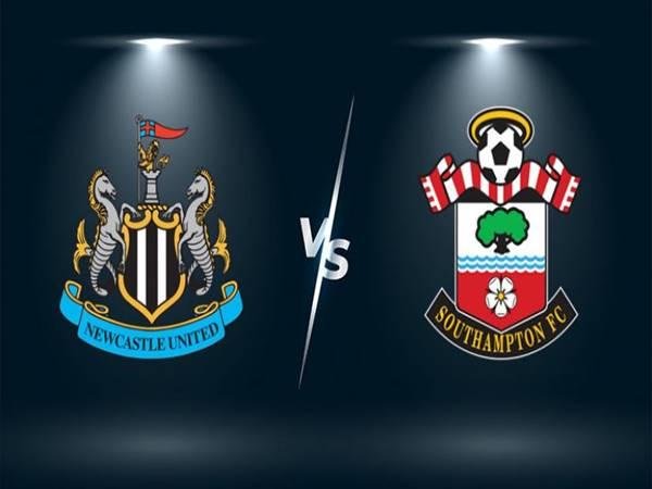 Nhận định bóng đá Newcastle vs Southampton, 21h00 ngày 28/0