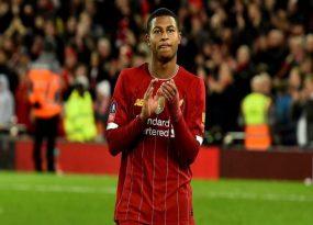 Bóng đá Anh trưa 9/9: Liverpool cân nhắc bán Brewster