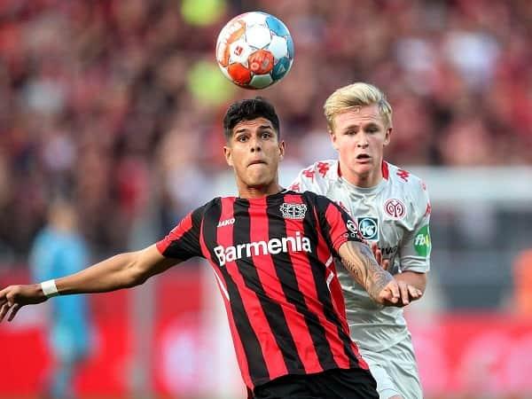 Nhận định Celtic vs Leverkusen 1/10
