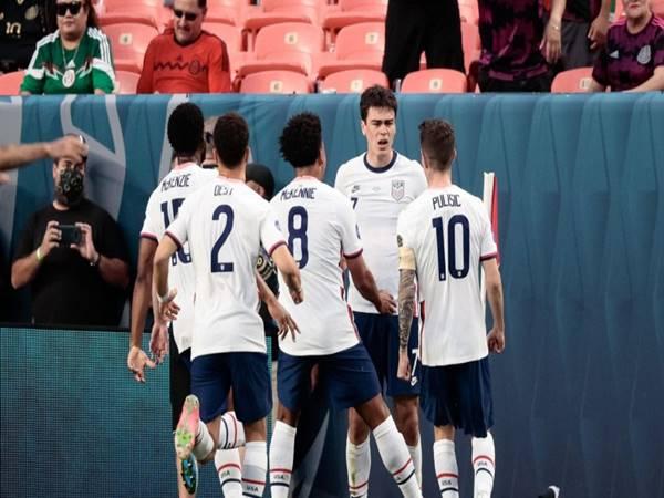 Nhận định kèo Châu Á Honduras vs Mỹ (9h05 ngày 9/9)